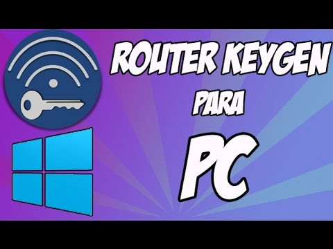 Router Keygen Pc Download