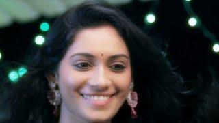 Jainie | New Telugu Independent Film | Presented by iQlik Movies