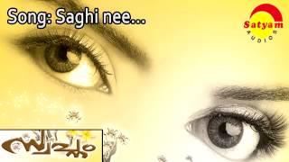 Saghi nee - Swapnam