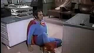 La carabina de ambrosio - SUPERMAM