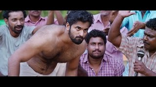 Trailer 8    Oru Murai Vanthu Paarthaya   Official Trailer _ Unni Mukundan _2016