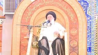 ماهو الفاصل الزمني بين خروج أهل المشرق وظهور الإمام
