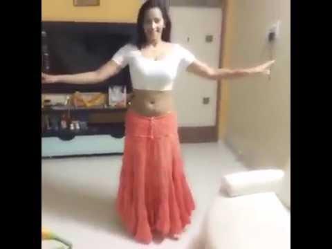 Xxx Mp4 Hot Tamil Actress Sanjana Singh Sexy Dance Moves 3gp Sex