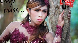 New Singgle Dangdut Up Date  2017 Terbaik dan Terbaru Eva Gipsy - Cap Cus by Bella Paramitha