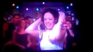Jawbreaker - Final Scene at Prom (Fave Scene)