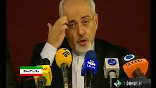 Iran agrees to curb nuclear activity at Geneva talks   گزارش  توافق ایران و 1 5