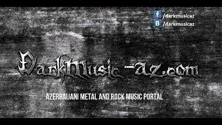 My Top 10 Azerbaijani Metal Bands