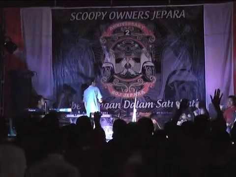 Xxx Mp4 DJ DILLA SEXY DANCER JEPARA 3gp Sex