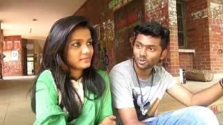 New Bangla Short Film | ফিরে দেখা (Phire Dekha) | Bangla Heroes 2016