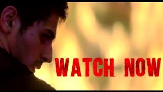 Ek Villain (Full Movie) Now LIVE on ErosNow!