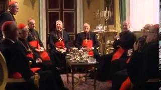 La Vida de S.S. Juan XXIII