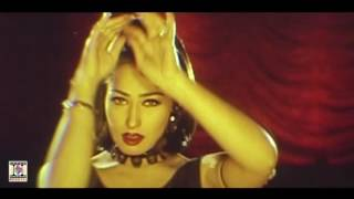 16 BARAS KI HOYI HOON - REEMA - FILM BAROOD