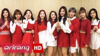 Simply K-Pop(Ep.246) _ Full Episode _ 123016