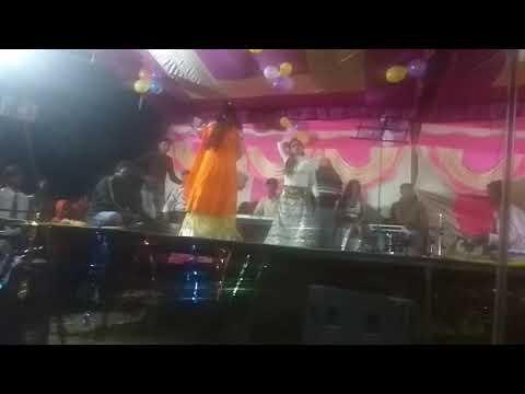 Munna Bhai(3)