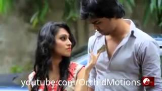 Bangla new song kokila bangla music video----Bangla Video Songs!!!!!!!!!!
