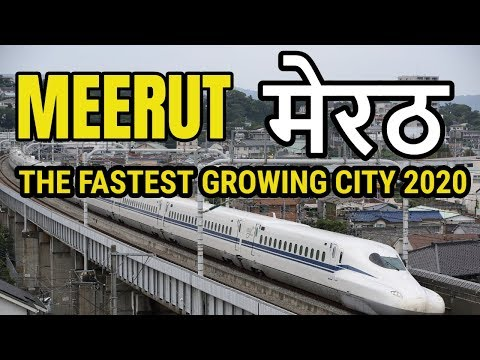 Xxx Mp4 Meerut Best City In UP मेरठ Meerut Breaking News Meerut City Meerut Rain Meerut 3gp Sex