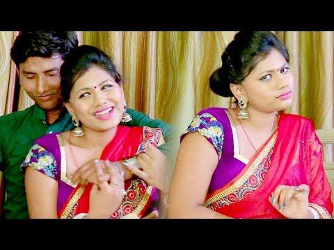 Xxx Mp4 Superhit Bhojpuri Songs ऐ दिलबर जानी Ae Dilbar Jani Kamlesh Kaushal Bhojpuri Hit Songs 2017 3gp Sex