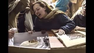 Very SAd Poetry in urdu about Peshwar School attack Voice FAizan FAzi   10Youtube com