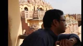 Main rahoon ya na rahoon cover by Raju Sarkar#Amaal Mallik, Armaan Malik  (nice singer)