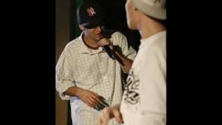 Paks Matu & Karm T - Trippilugu (ft. L.J. Lowren)