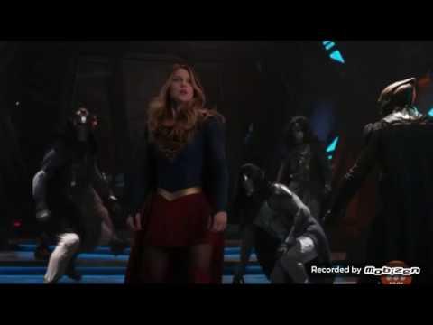 Xxx Mp4 Supergirl 2x17 Mom EL Father Chooses His Son Happenes 3gp Sex