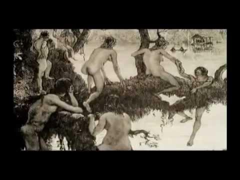 Calle 13 Sin Mapa Documental