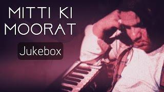 Mitti Ki Moorat (Part 1 & 2) - Aziz Mian - Non-Stop Jukebox