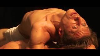 nicht schlafen - Alain Platel/les ballets C de la B. (c) Beeldstorm