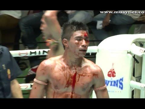 Xxx Mp4 Muay Thai Fight Yodthongthai Vs Saen New Lumpini Stadium Bangkok 30th September 2014 3gp Sex