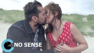 No Sense - Act On Climate Change - Short Film