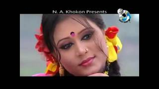 bangla hot chittagong music video maitya kolshi tore loya jaimu panir lai