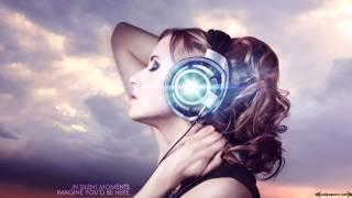 Techno 2014 Hands Up Mega Remix(Mix) #7