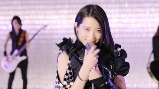 【MICHI】2nd Single「Checkmate!?」MV(Short ver.)【だがしかし】