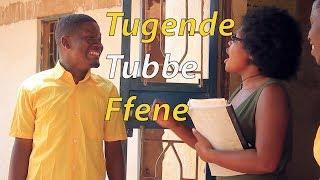Tugende Tube Fene - Comedy skits.