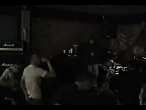 Xxx Mp4 XClearX Live In Reno NV 1999 XXX 3gp Sex