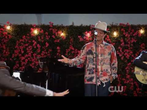 Bruno Mars- Rest of My Life (Jane The Virgin)