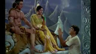 Mehmood best Comedy in Sadhu aur Shaitaan movie