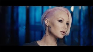 Cosmic Gate & Emma Hewitt - Tonight (Official Music Video)
