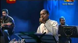 Amarasiri Peiris - Oba Apple Malak Wage