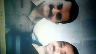 TALAAS superhit aamir khan 2012.3gp