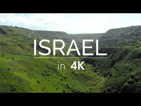 Xxx Mp4 Israel In 4K 2018 The Vine Studios 3gp Sex