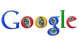 Google is Illuminati