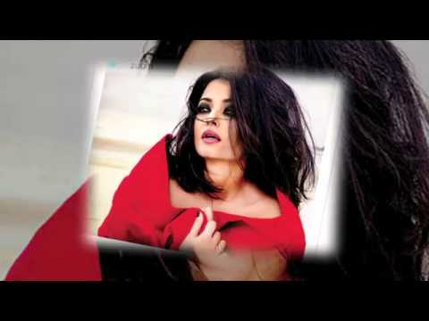Xxx Mp4 Aishwarya Rai Hot Photo Shoot Post Motherhood Hot Or Not 3gp Sex