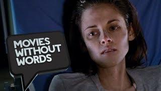 The Twilight Saga: Breaking Dawn Part 1 - Movies Without Words (2011) Kristen Stewart Movie HD