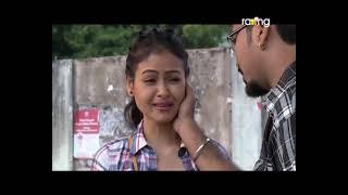 Ardhangini- অৰ্ধাঙ্গিনী   13th Oct 2017   Full Episode   No 77