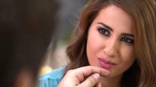 Hassan Issa - Lahzet Samt | حسان عيسى - لحظة صمت (من مسلسل مدرسة الحب) | 2016