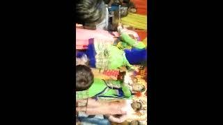 Krishan ji song Jai Shree Radhe