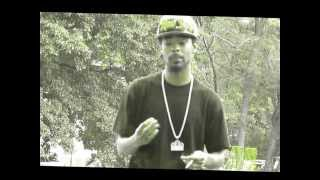 TrappBoyCodein x Drug$ Baby x (Video) x Shot.By:TUNNEL VISION FILMS
