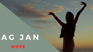 AG JAN (Армен и Гев) - Море