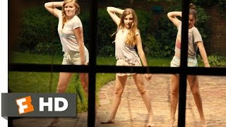American Honey (2016) - The Devil Has a Hold on You Scene (3/10) | Movieclips